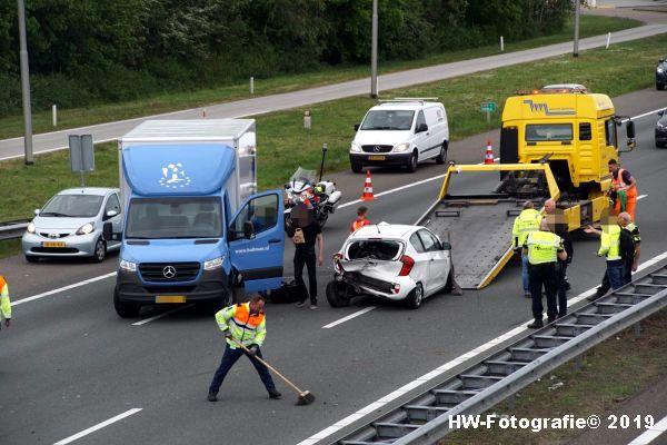 Henry-Wallinga©-Ongeval-Haerst-A28-Zwolle-11