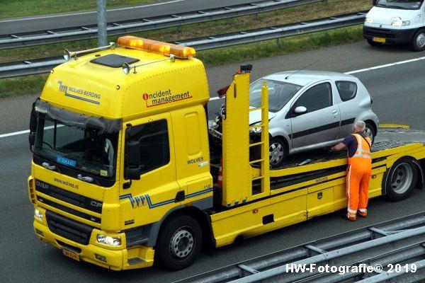 Henry-Wallinga©-Ongeval-Haerst-A28-Zwolle-12