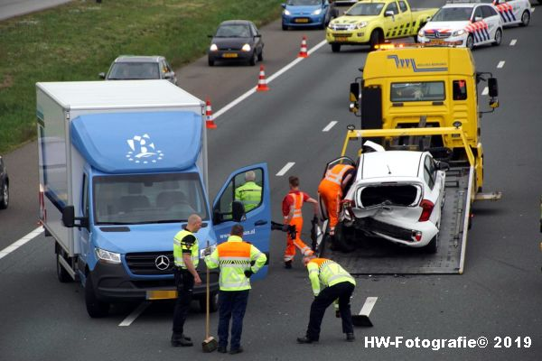 Henry-Wallinga©-Ongeval-Haerst-A28-Zwolle-13