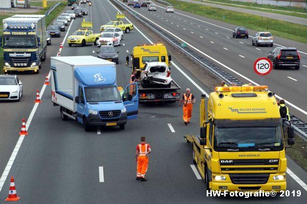 Henry-Wallinga©-Ongeval-Haerst-A28-Zwolle-14