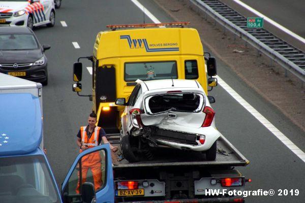 Henry-Wallinga©-Ongeval-Haerst-A28-Zwolle-15