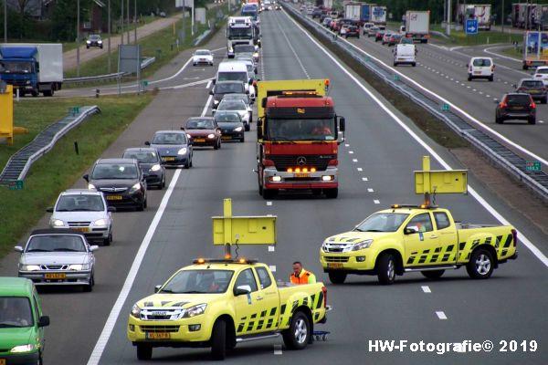 Henry-Wallinga©-Ongeval-Haerst-A28-Zwolle-16