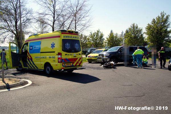 Henry-Wallinga©-Ongeval-Koperen-Hoogte-Lichtmis-01