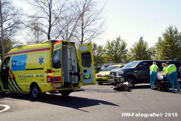 Henry-Wallinga©-Ongeval-Koperen-Hoogte-Lichtmis-04