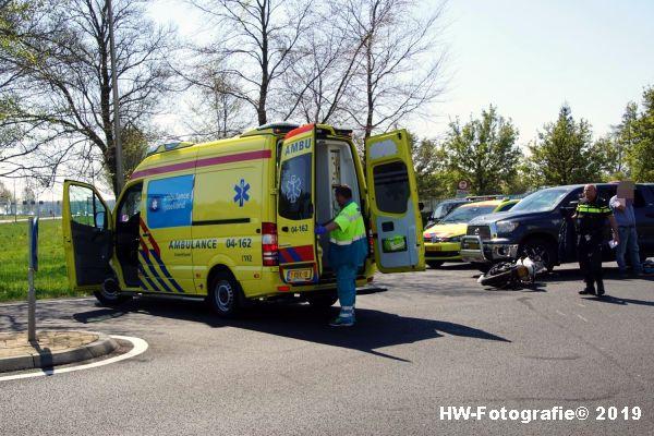 Henry-Wallinga©-Ongeval-Koperen-Hoogte-Lichtmis-05