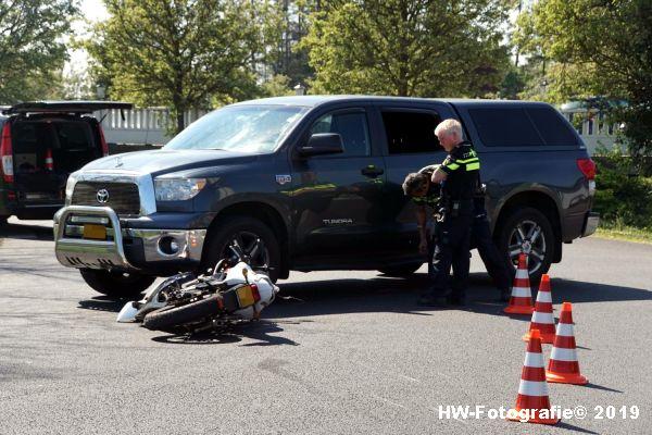 Henry-Wallinga©-Ongeval-Koperen-Hoogte-Lichtmis-09