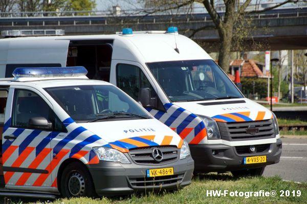 Henry-Wallinga©-Ongeval-Koperen-Hoogte-Lichtmis-11