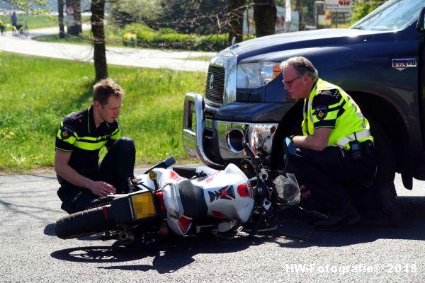 Henry-Wallinga©-Ongeval-Koperen-Hoogte-Lichtmis-13