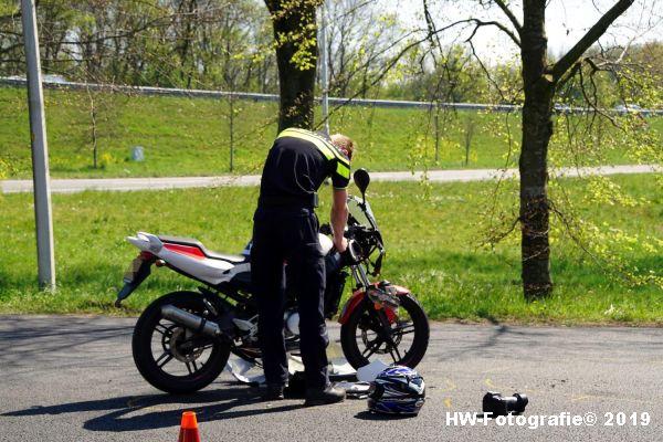 Henry-Wallinga©-Ongeval-Koperen-Hoogte-Lichtmis-14