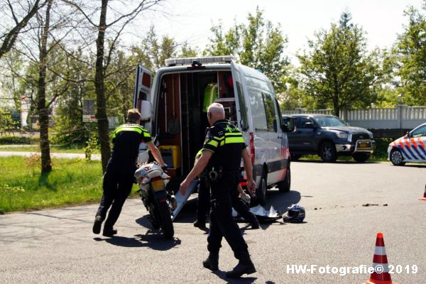 Henry-Wallinga©-Ongeval-Koperen-Hoogte-Lichtmis-15