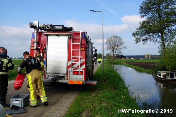 Henry-Wallinga©-Zwaan-Rechterensweg-Staphorst-02