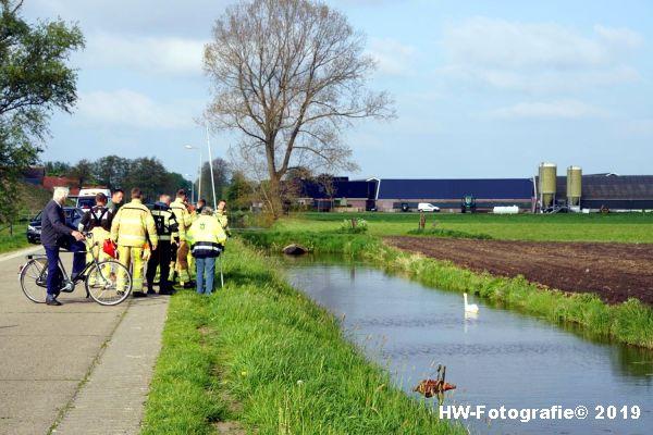 Henry-Wallinga©-Zwaan-Rechterensweg-Staphorst-03
