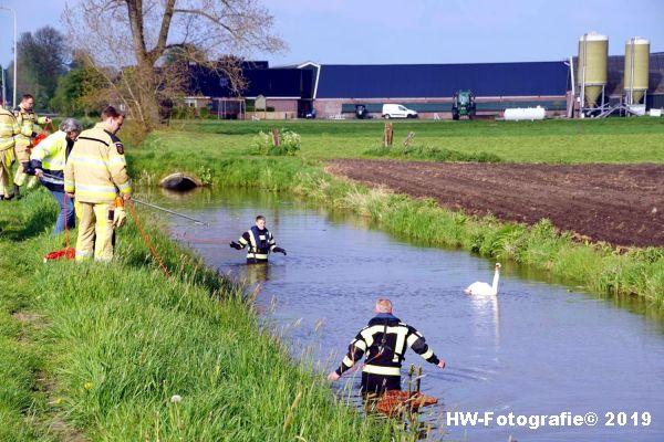 Henry-Wallinga©-Zwaan-Rechterensweg-Staphorst-06