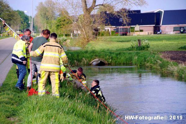 Henry-Wallinga©-Zwaan-Rechterensweg-Staphorst-07