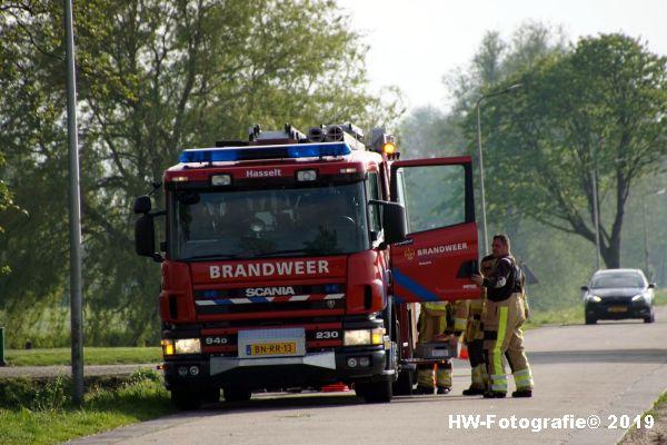 Henry-Wallinga©-Zwaan-Rechterensweg-Staphorst-11