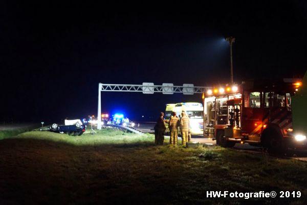 Henry-Wallinga©Dodelijk-Ongeval-Portaal-A28-Staphorst-01