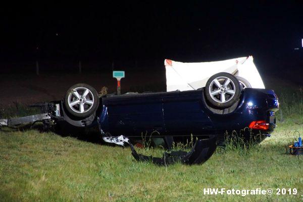 Henry-Wallinga©Dodelijk-Ongeval-Portaal-A28-Staphorst-02
