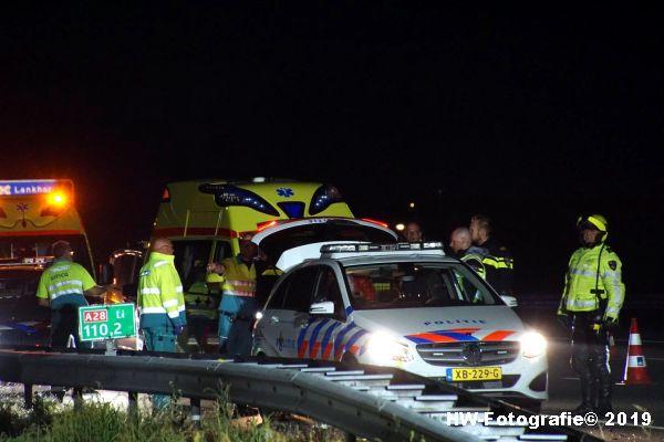 Henry-Wallinga©Dodelijk-Ongeval-Portaal-A28-Staphorst-03