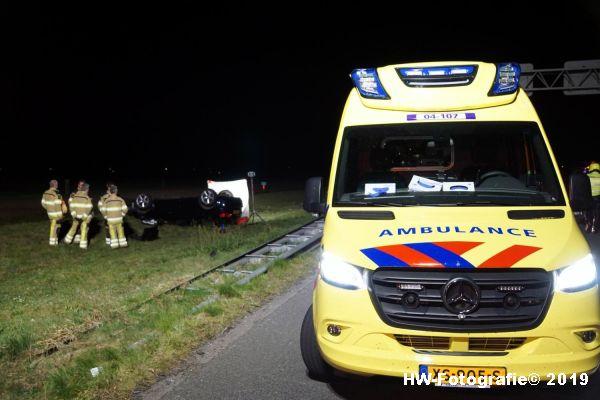 Henry-Wallinga©Dodelijk-Ongeval-Portaal-A28-Staphorst-04
