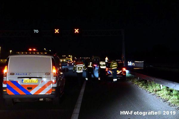 Henry-Wallinga©Dodelijk-Ongeval-Portaal-A28-Staphorst-05