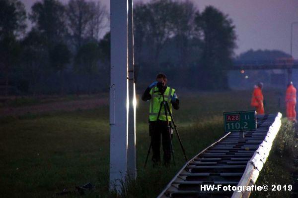 Henry-Wallinga©Dodelijk-Ongeval-Portaal-A28-Staphorst-06