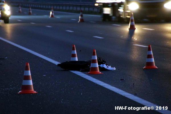Henry-Wallinga©Dodelijk-Ongeval-Portaal-A28-Staphorst-07