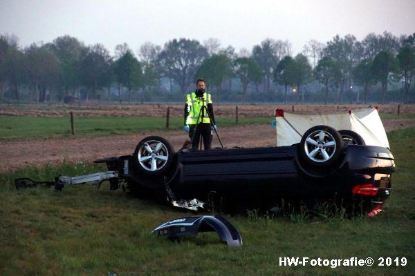 Henry-Wallinga©Dodelijk-Ongeval-Portaal-A28-Staphorst-08
