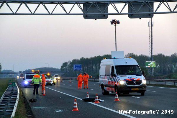 Henry-Wallinga©Dodelijk-Ongeval-Portaal-A28-Staphorst-09