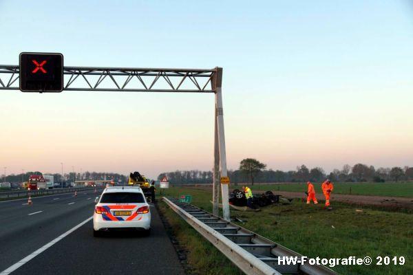 Henry-Wallinga©Dodelijk-Ongeval-Portaal-A28-Staphorst-10