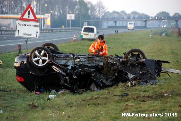 Henry-Wallinga©Dodelijk-Ongeval-Portaal-A28-Staphorst-11
