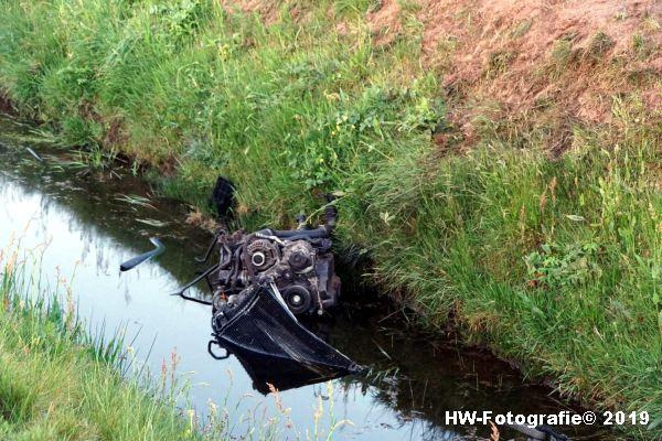 Henry-Wallinga©Dodelijk-Ongeval-Portaal-A28-Staphorst-12