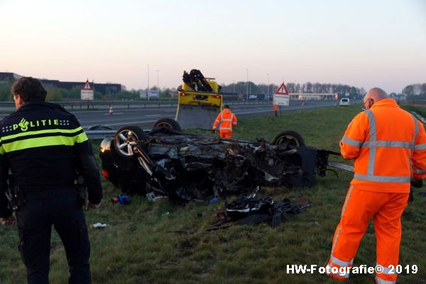 Henry-Wallinga©Dodelijk-Ongeval-Portaal-A28-Staphorst-13