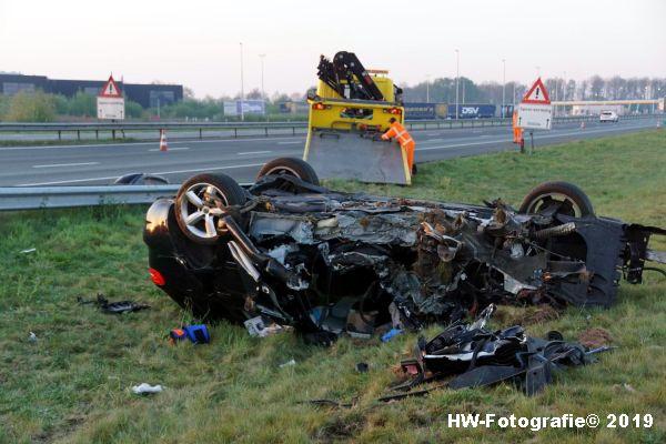 Henry-Wallinga©Dodelijk-Ongeval-Portaal-A28-Staphorst-14