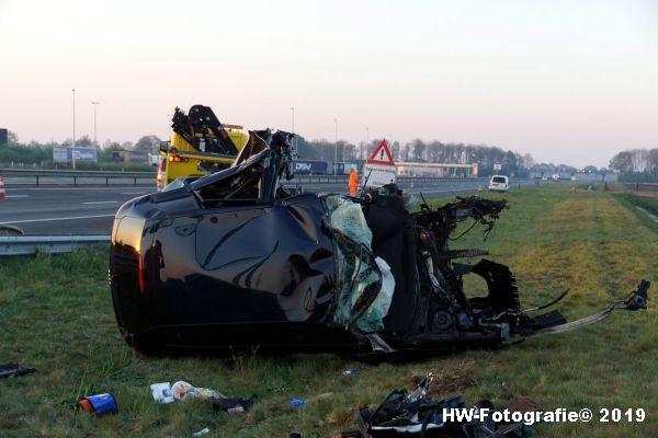 Henry-Wallinga©Dodelijk-Ongeval-Portaal-A28-Staphorst-15