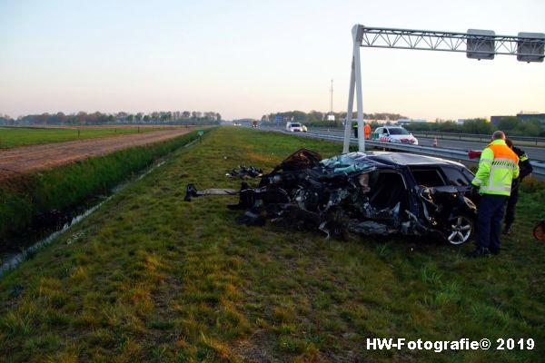 Henry-Wallinga©Dodelijk-Ongeval-Portaal-A28-Staphorst-16
