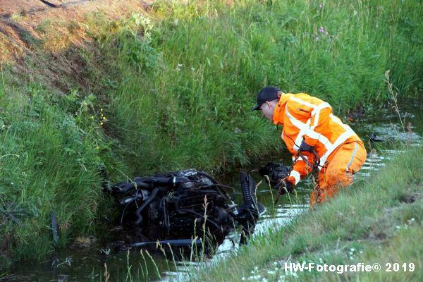 Henry-Wallinga©Dodelijk-Ongeval-Portaal-A28-Staphorst-17