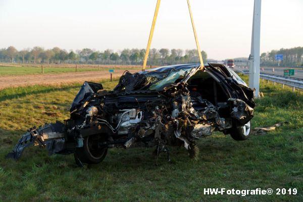Henry-Wallinga©Dodelijk-Ongeval-Portaal-A28-Staphorst-18