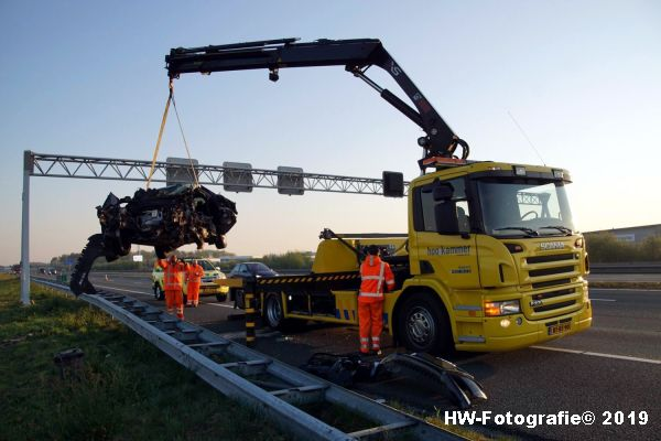 Henry-Wallinga©Dodelijk-Ongeval-Portaal-A28-Staphorst-19