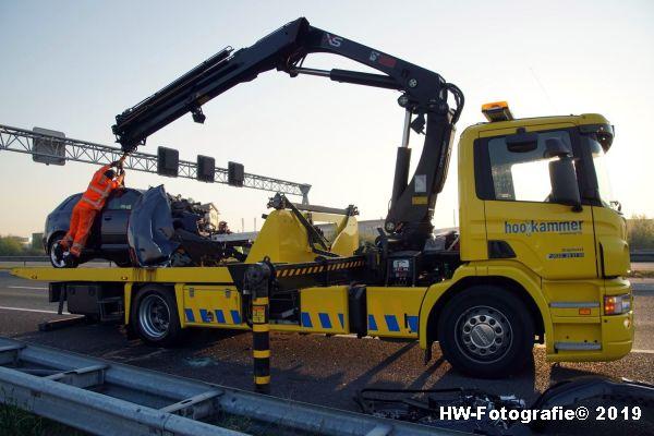 Henry-Wallinga©Dodelijk-Ongeval-Portaal-A28-Staphorst-20