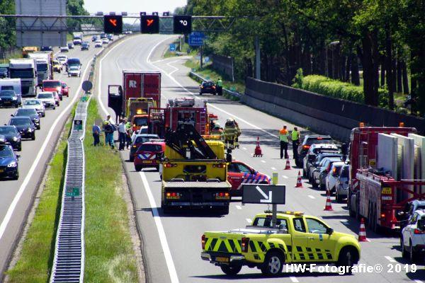 Henry-Wallinga©-Ongeval-A28-113-Staphorst-01
