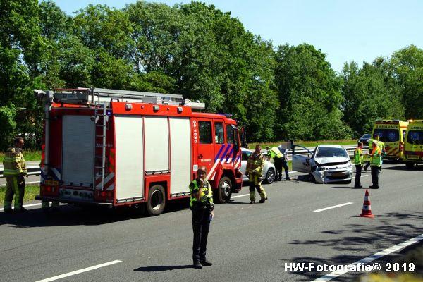 Henry-Wallinga©-Ongeval-A28-113-Staphorst-02