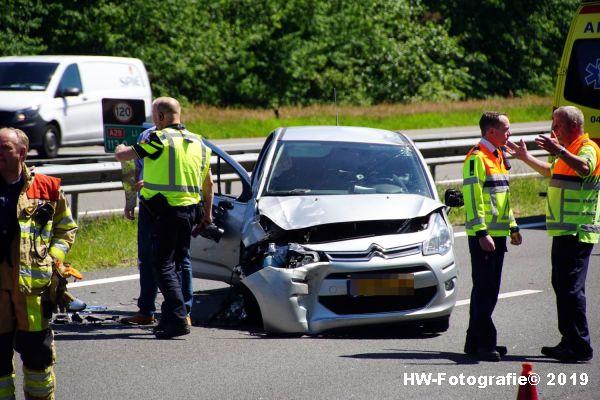 Henry-Wallinga©-Ongeval-A28-113-Staphorst-03