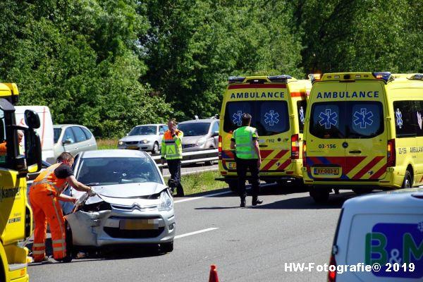 Henry-Wallinga©-Ongeval-A28-113-Staphorst-04