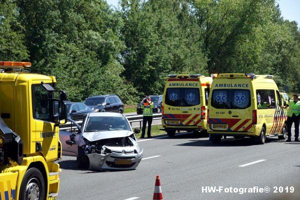 Henry-Wallinga©-Ongeval-A28-113-Staphorst-05