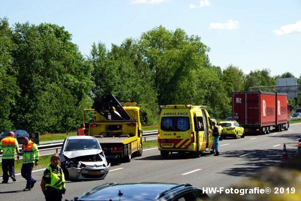 Henry-Wallinga©-Ongeval-A28-113-Staphorst-06
