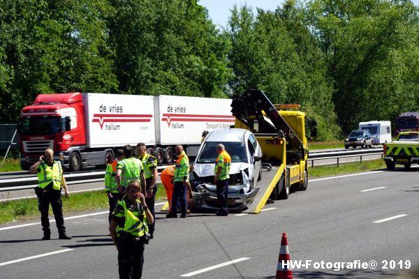 Henry-Wallinga©-Ongeval-A28-113-Staphorst-07