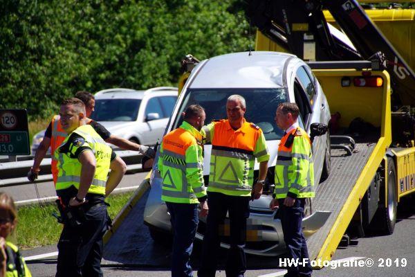 Henry-Wallinga©-Ongeval-A28-113-Staphorst-09