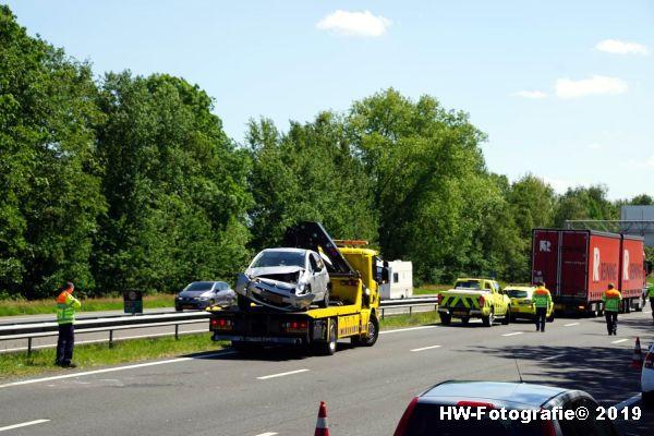 Henry-Wallinga©-Ongeval-A28-113-Staphorst-10