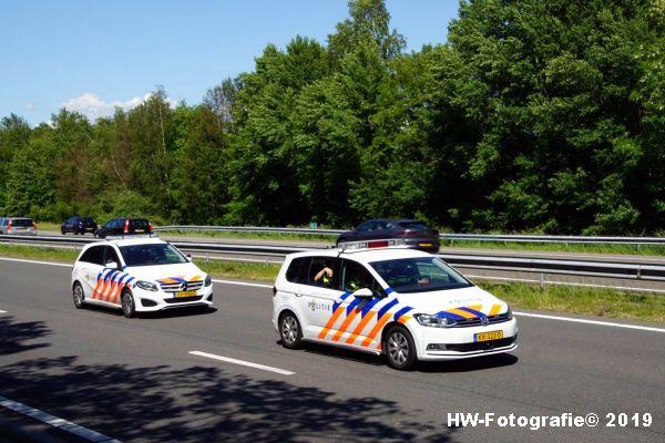 Henry-Wallinga©-Ongeval-A28-113-Staphorst-11