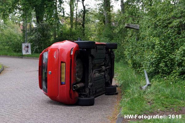 Henry-Wallinga©-Ongeval-Bouwkamp-Meppel-01
